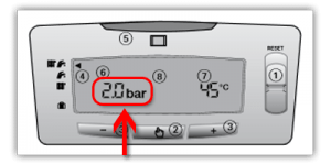 AWB VR ThermoMaster 24/24T - Druk