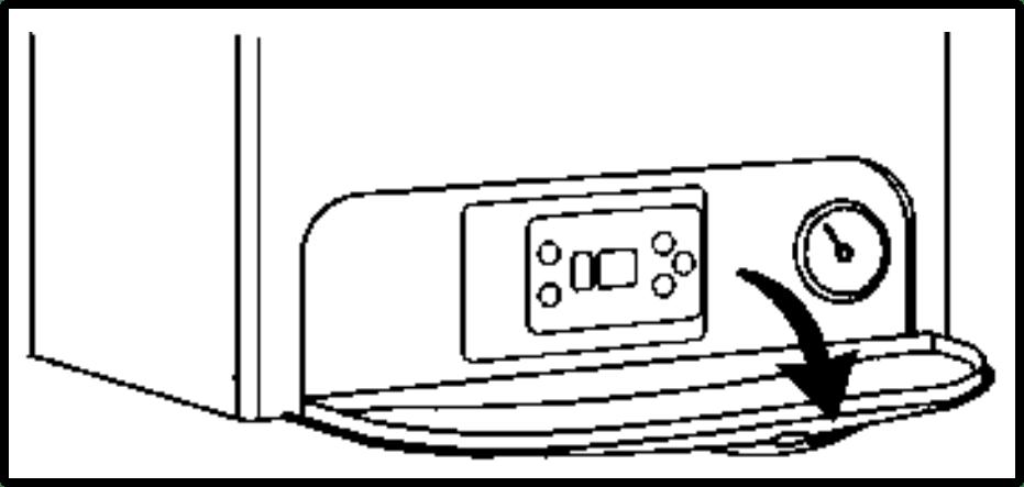 agpo-econpact-3-4-5-125-127-135-225-235-klepje