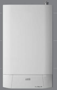 AWB ThermoMaster-2HR -28.01 W-28.02 WT-32.01 W-32