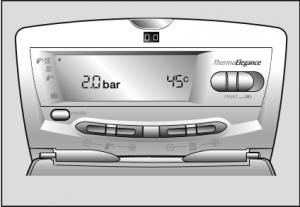 Awb-Thermo-Elegance-3-4-bediening