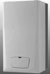 Awb-Thermo-Elegance-3-4-ketel