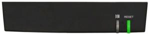 Remeha Tzerra M 24c-28c-39c-bediening
