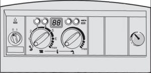Bosch-HRC-26-30-35-42-bedieningspaneel