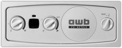 AWB-ThermoMaster-22-30G-bediening