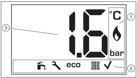 AWB-Thermomaster-C-XV-druk