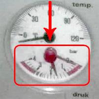 nefit-turbo-druk
