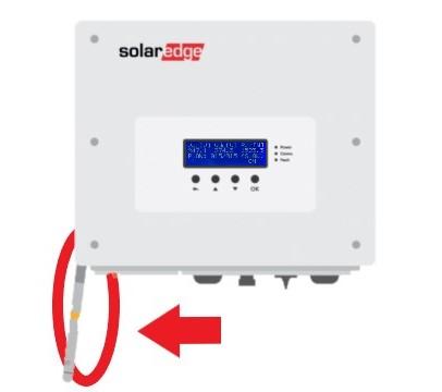 Solar-Edge-WiFi