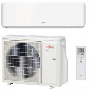 Fujitsu_kmta-kmtb-kmcc-airconditioning