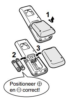 Daikin-FTX-KV_ATX-batterijen-ab-vervangen-1