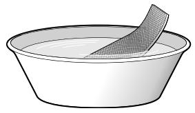 Daikin-FTX-KV_ATX-deodoriseringsfilter-reiningen-2