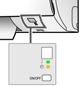 Daikin-FTX-KV_ATX-display-binnenunit-1