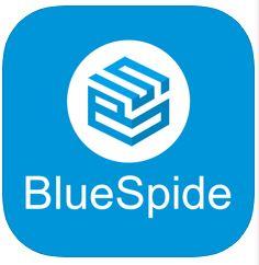 BS solar app