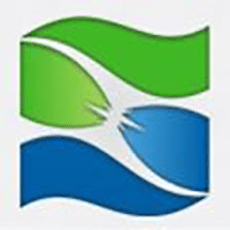 SolarMan app