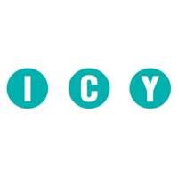 Logo ICY